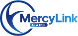 MercyLink Care | Affordable Home Care Services